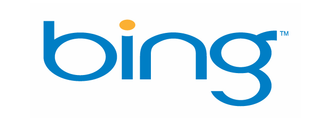 List Your Business On Bing