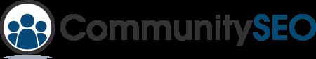 Community SEO