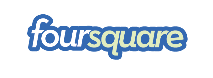 List Your Business on Foursquare
