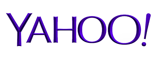 List Your Business On Yahoo