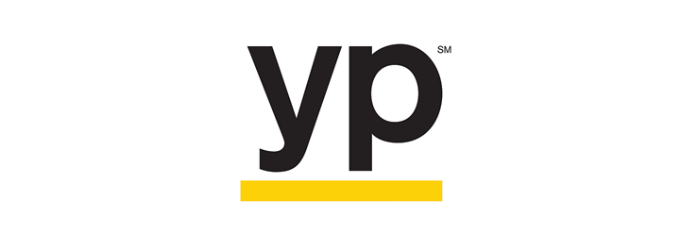List Your Business on Yellowpages