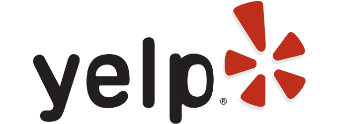 List Your Business on Yelp